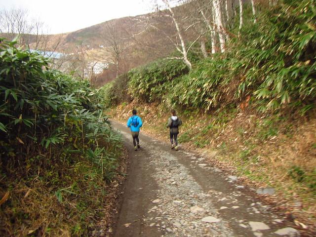 氷ノ山トレラン (83)