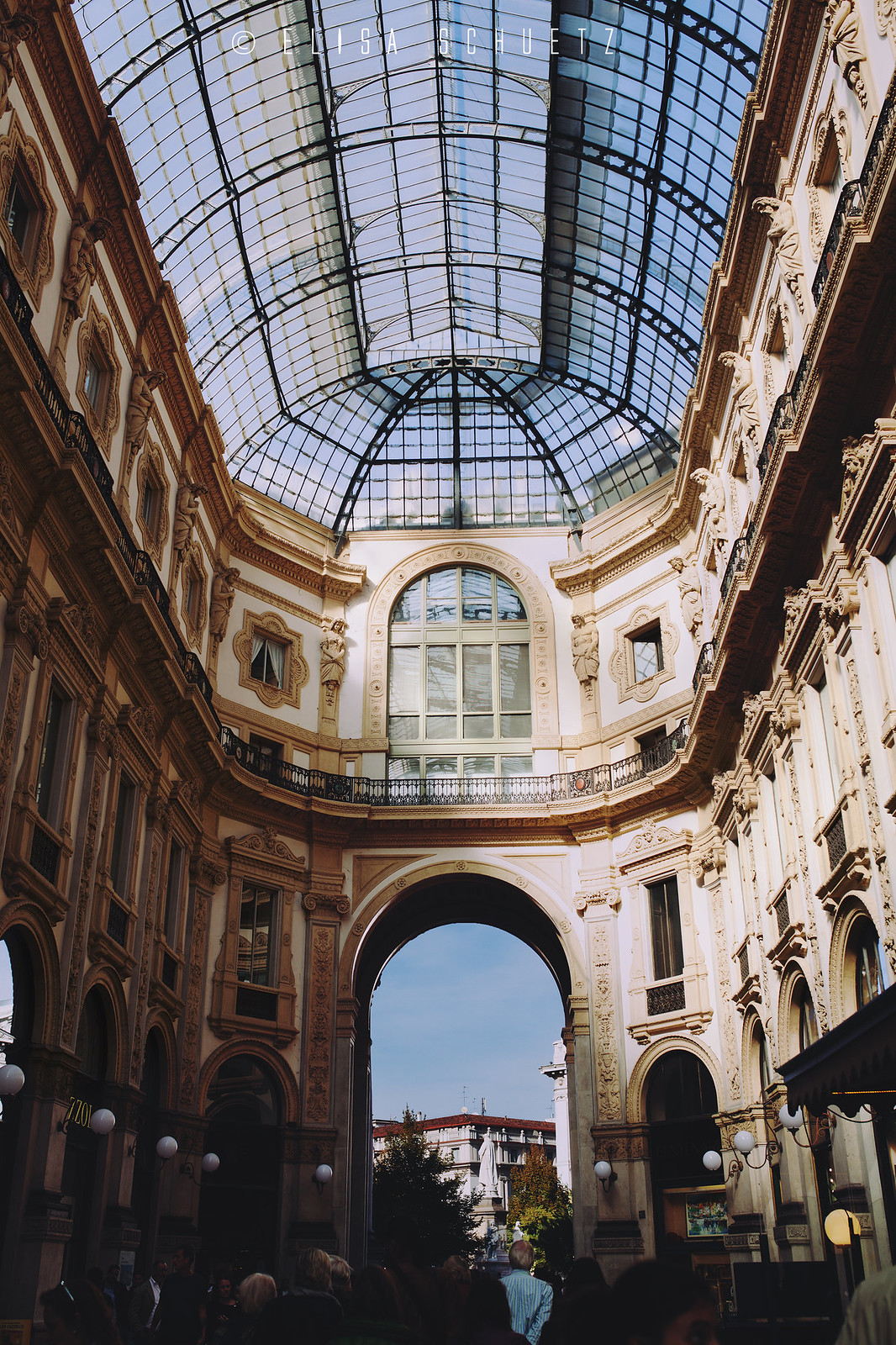 milano_by_ems_11