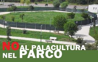 palacultura pd