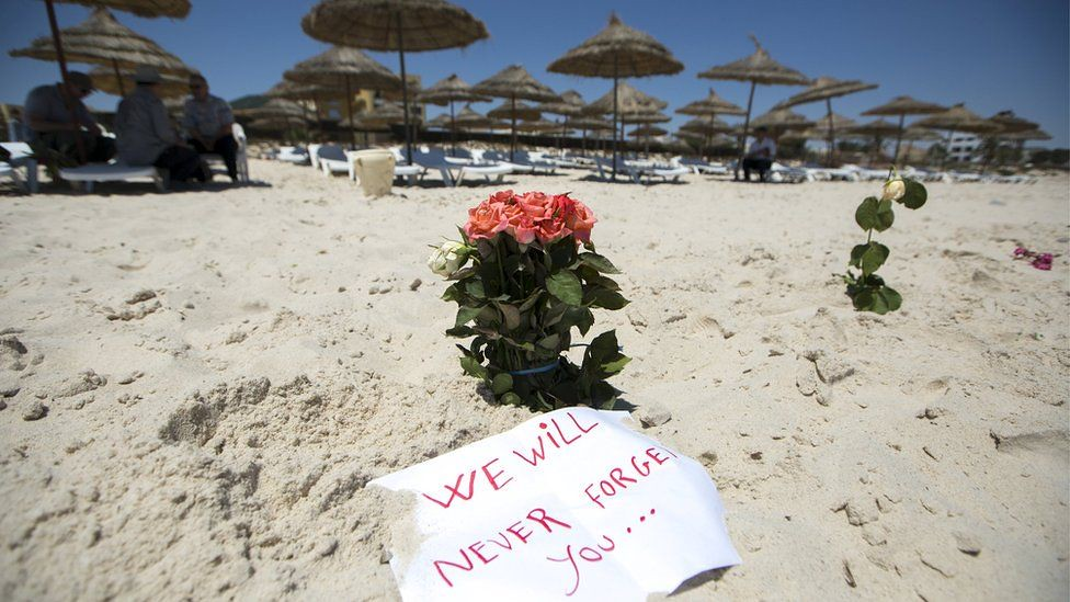 Inquests into Sousse attack to remain confidential