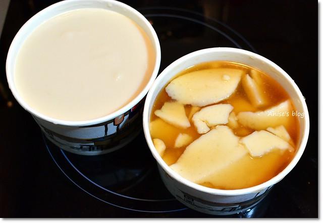 老三紅豆餅通化街夜市菜市場003