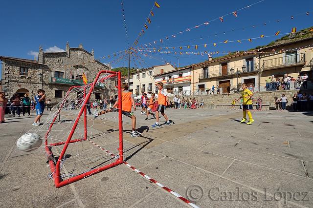 Campeonato fútbol y penaltis 04