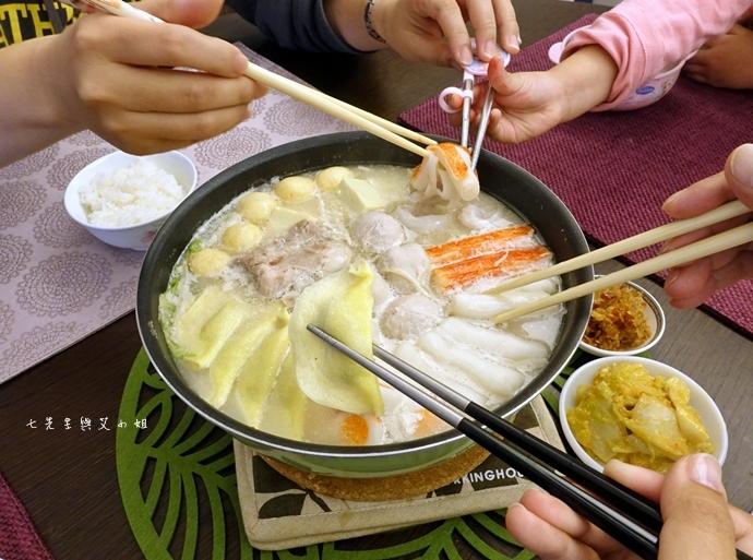 33 桂冠火鍋料 呼朋引伴麻吉敘舊聚會聚在一起鍋物