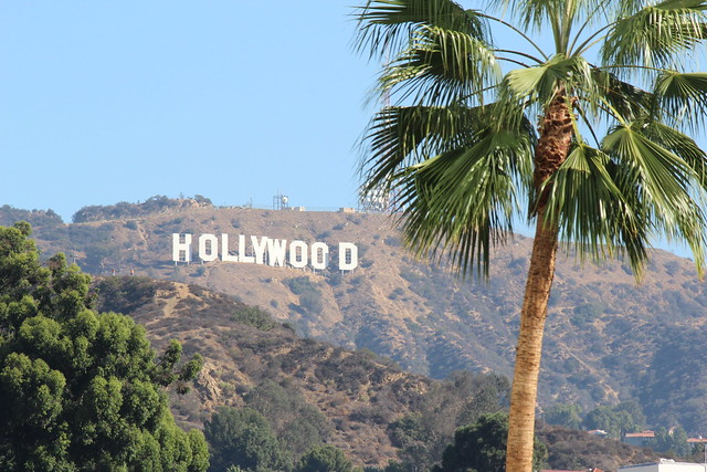 Hollywood sotto attacco hackers