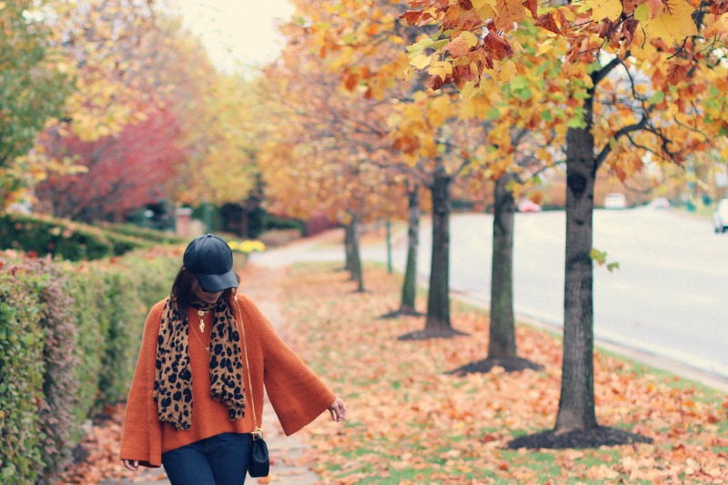 thanksgiving-outfit-fall-style-bp-sweater-1