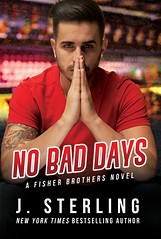 NoBadDays-ebook-amazon-apple