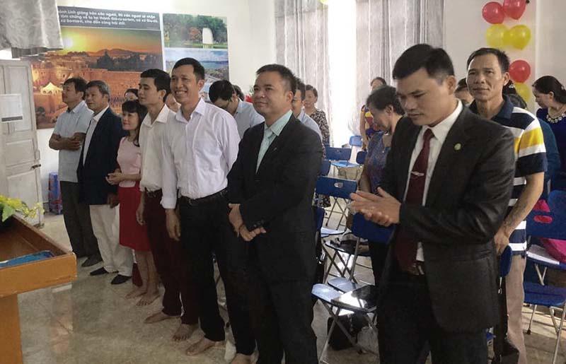2016-11-17 TKT Quang Ninh (4)