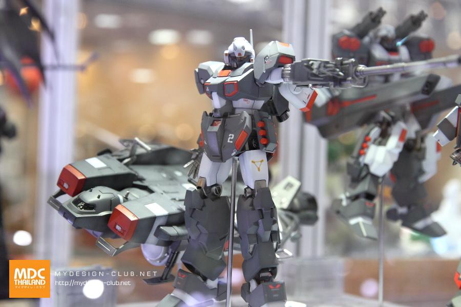GBWC-TH-2016-378