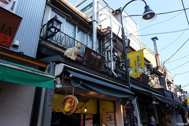 Tokyo_Monogatari_EP2-3