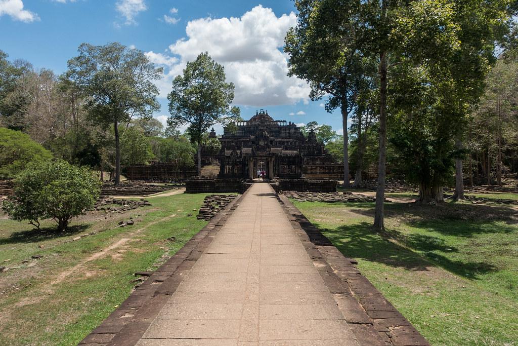 Cambodia-02216