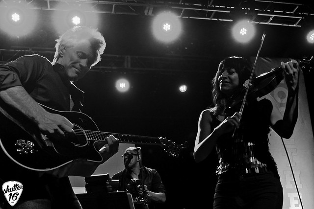 Bon Jovi (2)