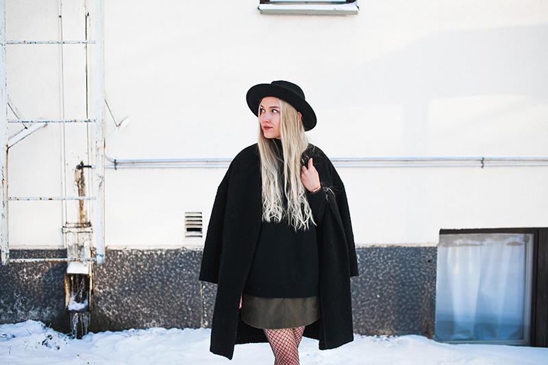 800blogi9