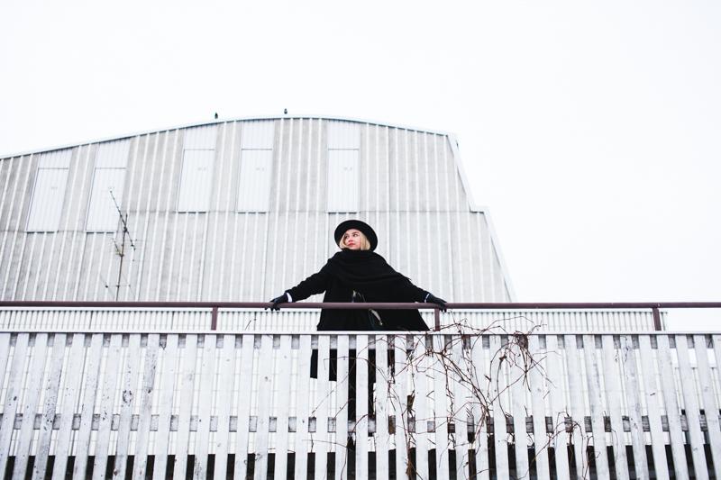 blogiin_hattu_mikkokuvaa_-1