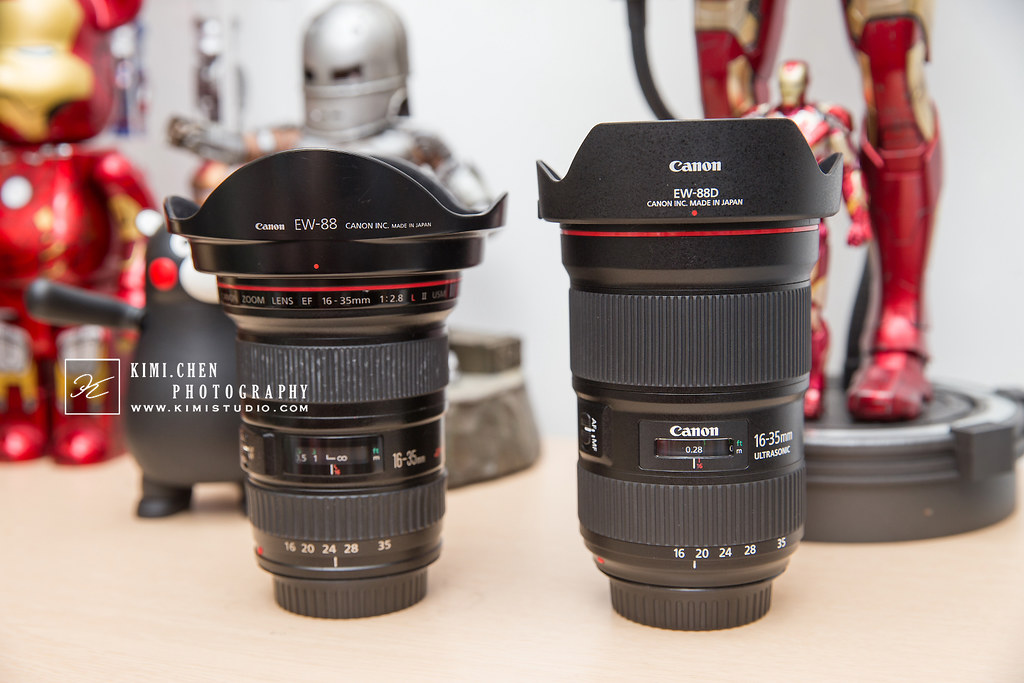 2016.10.18 Canon EF 16-35L III-018