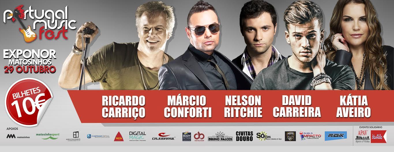 festival_portugal_music_fest