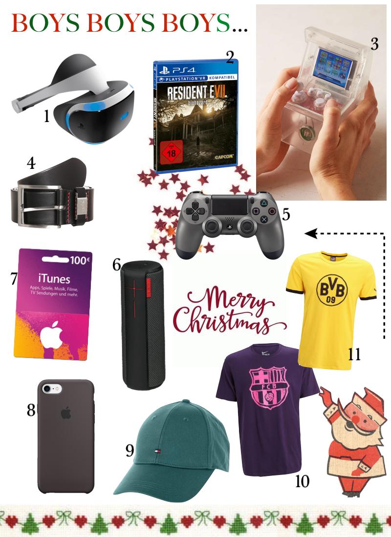 gift guide.002