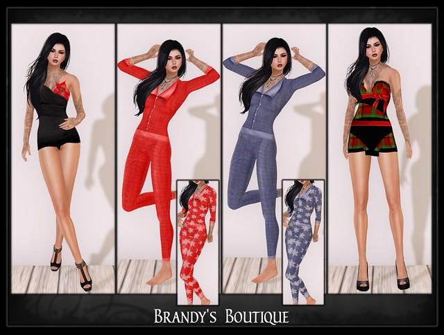 brandys2