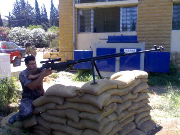 PTRS-41-lebanon-nnm-1