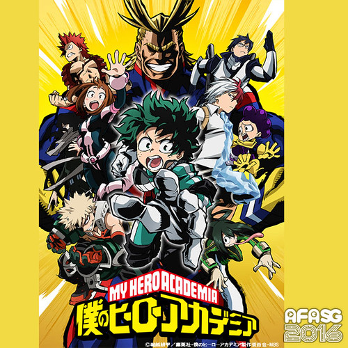 AFA16_Featured_Anime_My_Hero_Academia