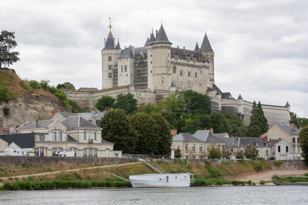Castles of france ch teaux de france page 179 skyscrapercity - Chateau de beauharnais ...