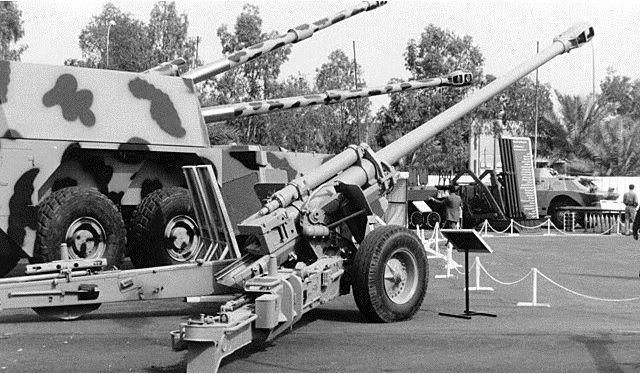 210mm-al-fao-n54-1