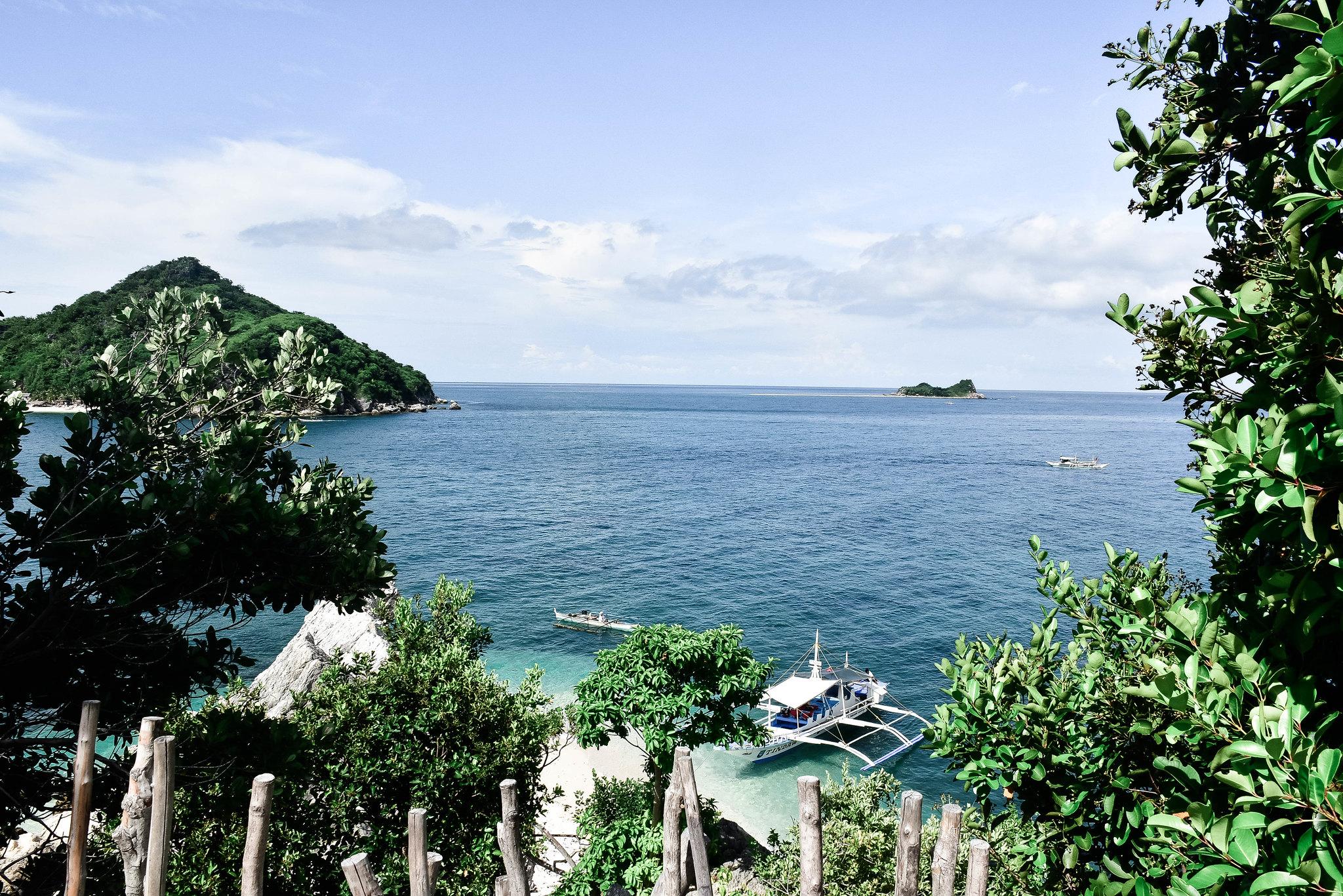 Cabugaw Gamay island 7 (1 of 1)