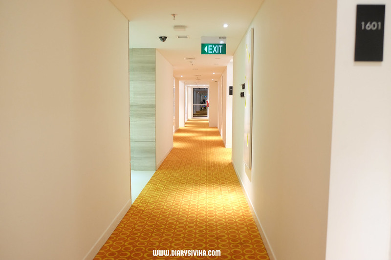 fairfield by marriott surabaya (11)