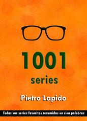 Pietro-Lapido,-1001series
