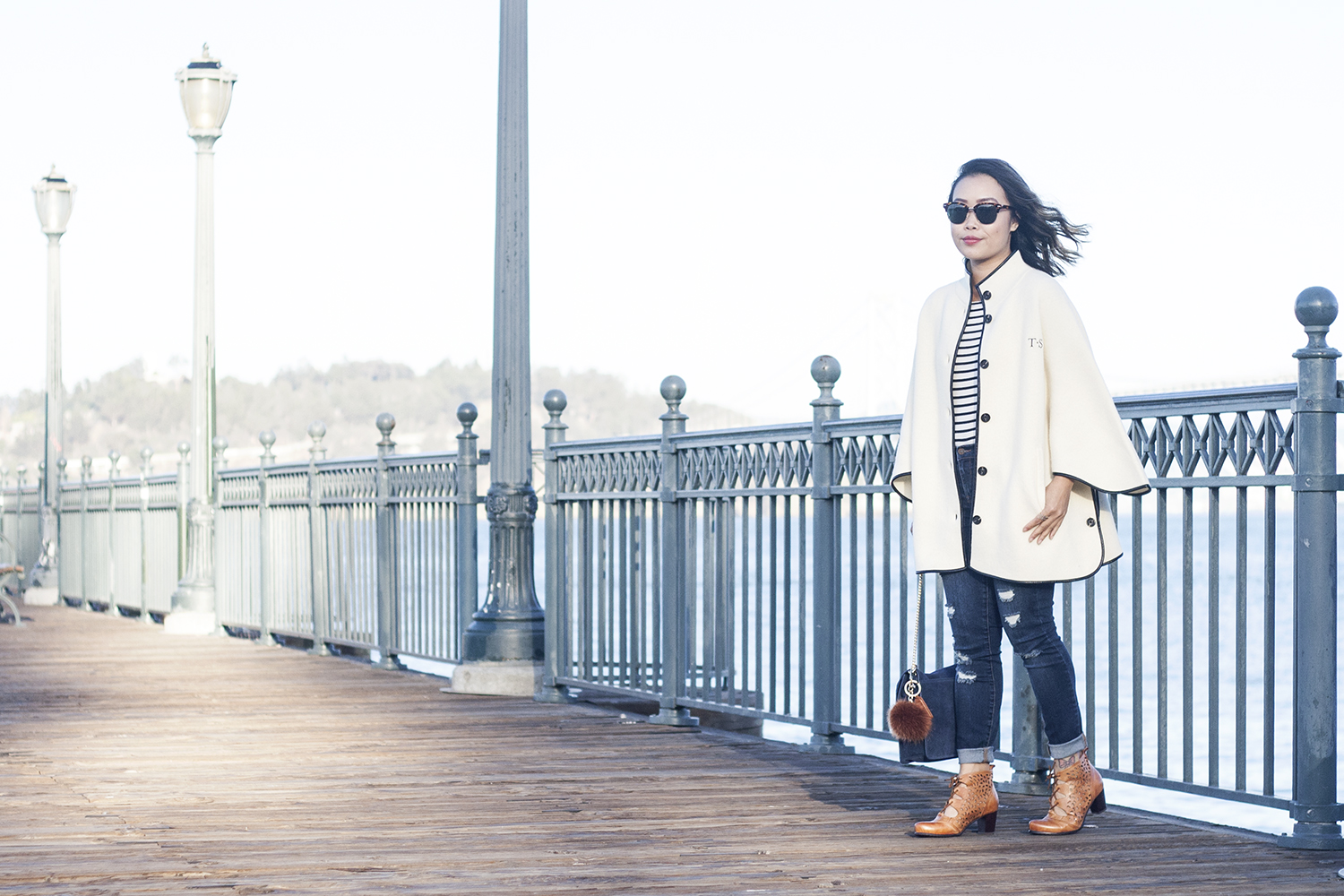 12markandgraham-sf-sanfrancisco-pier-cape-fall-style-fashion