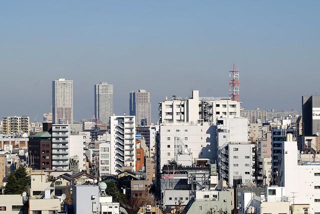 Tokyo_Monogatari_EP2-1