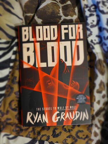 2016-10-26 - Blood for Blood - 0001 [flickr]