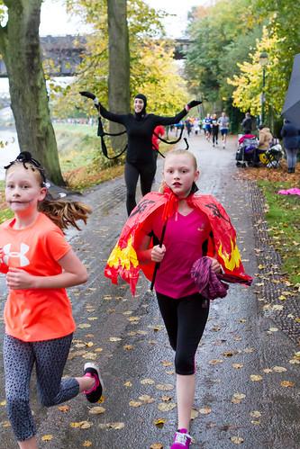 Halloween run-163