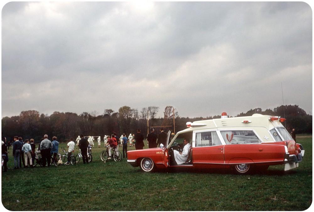 Ambulance_1967