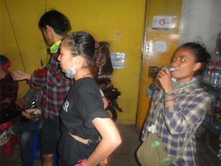 warung mang asep