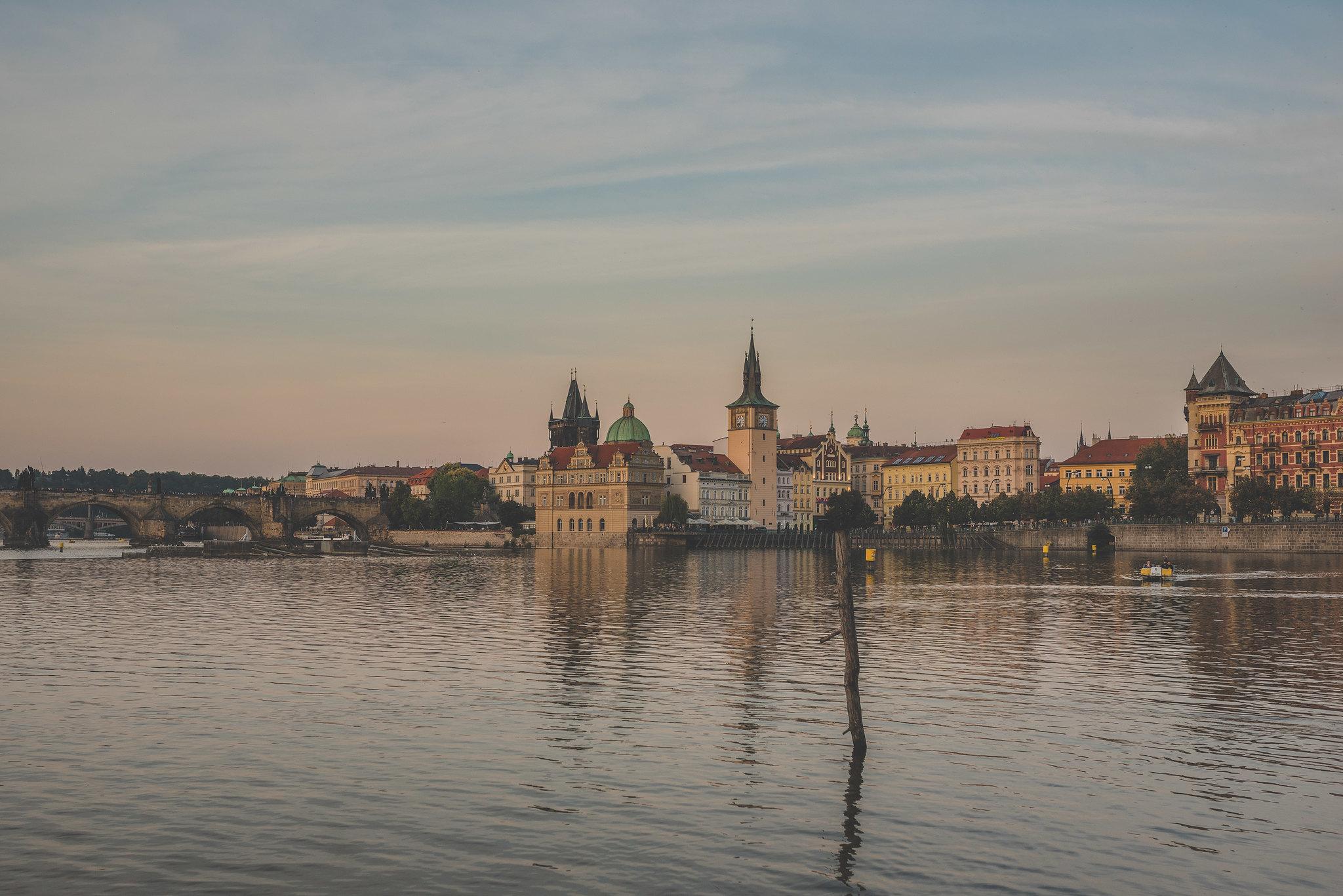 Prague_10