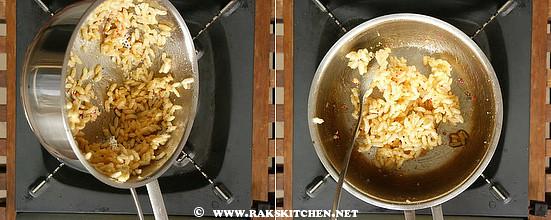 Puffed-rice-snack-step-7
