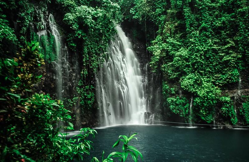 tinago falls (1 of 1)