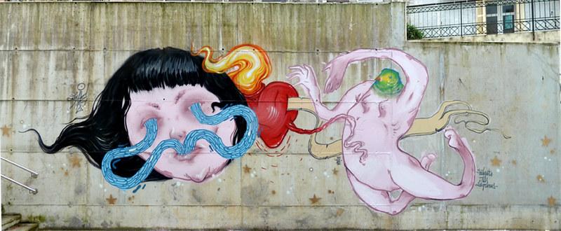 Tolosa2012small