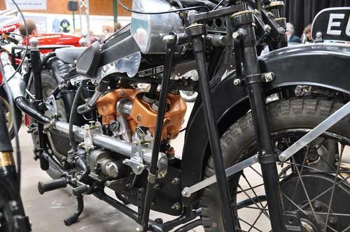 1938-oec-jap-special-858x570