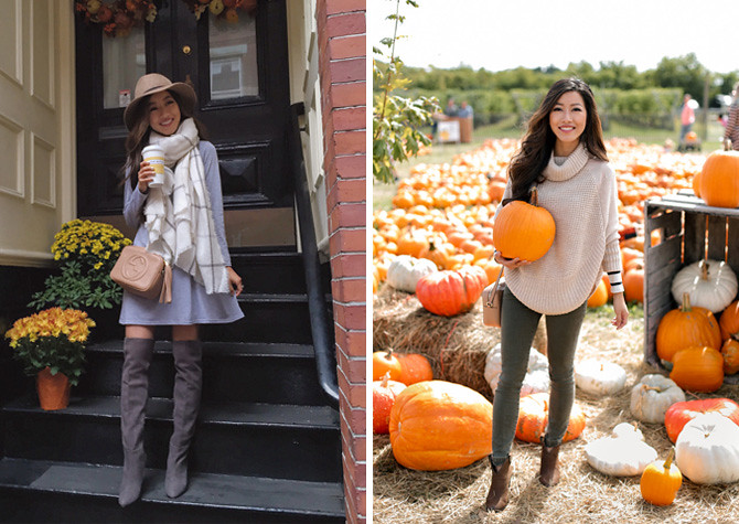 cute fall new england outfits extra petite blog boston