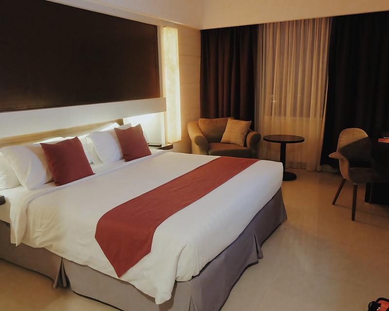 Atira hotel indonesia