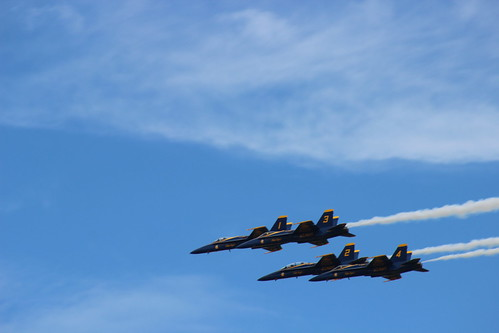 The Blue Angels Canon T3I WOH 102316 (180)