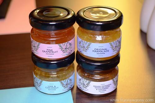 marmalade pantry 5