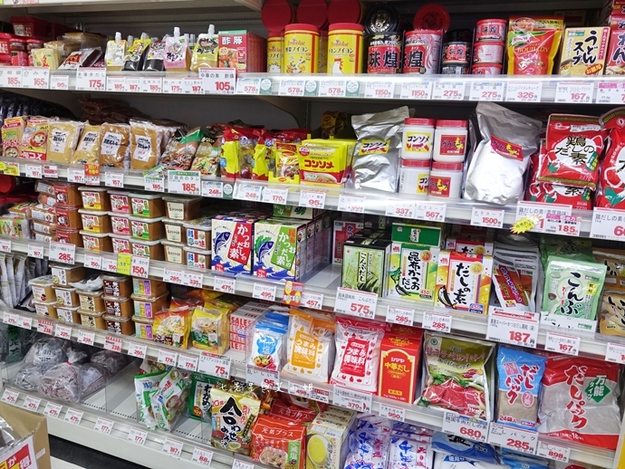46 上野酒、業務超市 業務商店 スーパー  東京自由行 東京購物 日本自由行