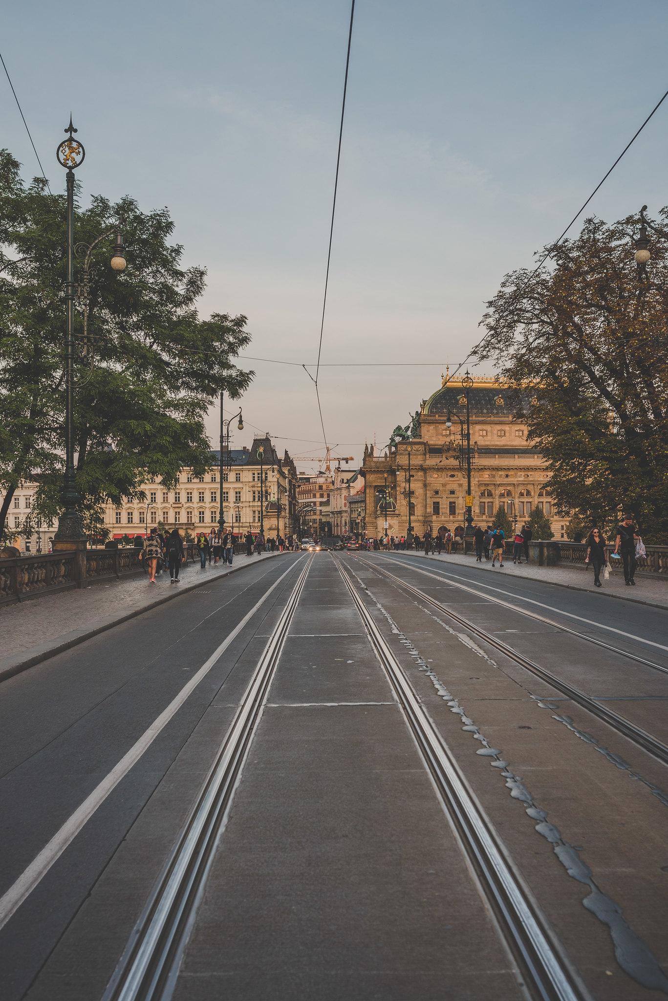 Prague_9