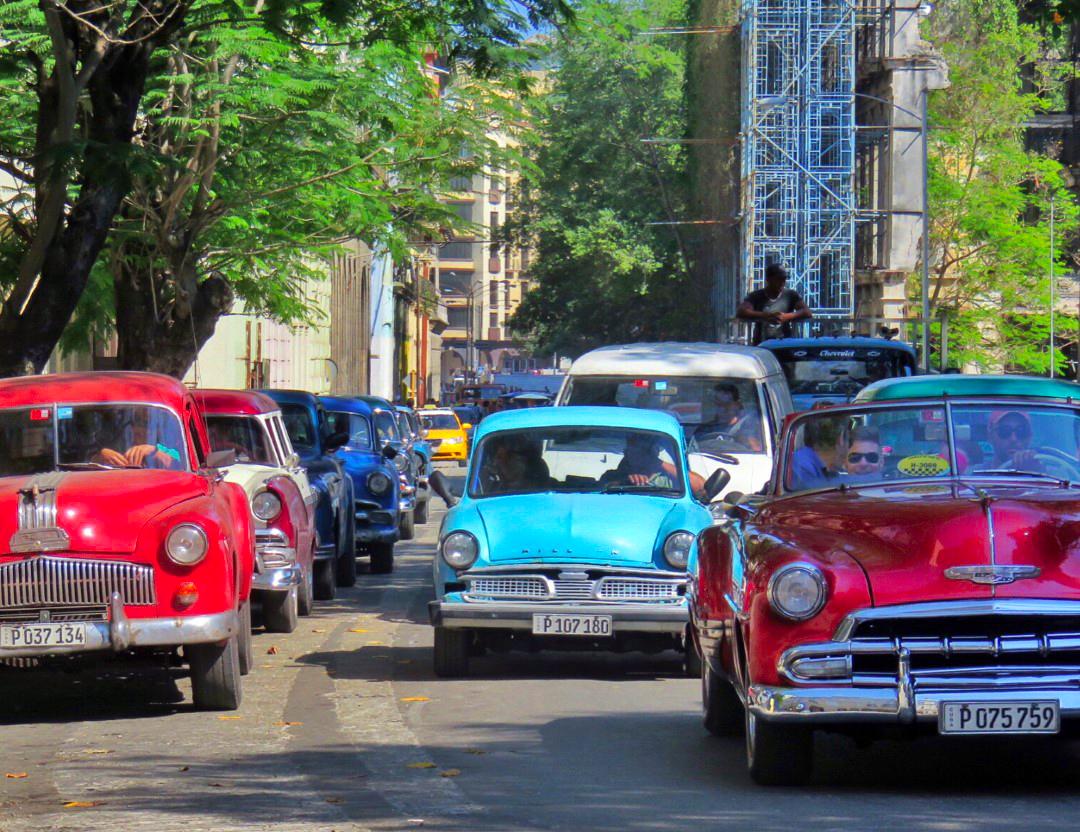 Qué ver en La Habana, Cuba qué ver en la habana, cuba - 30458826894 4dc7854efa o - Qué ver en La Habana, Cuba