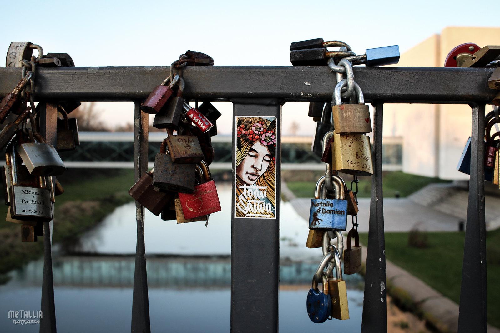 visit poznan, poznan, brama poznania ichot