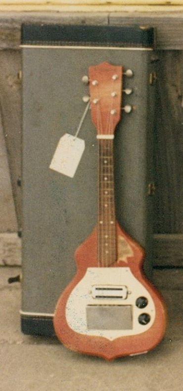 Mandolin 5 string mandolin chords : A Rickenbacker 5001 5-String Mandolin...