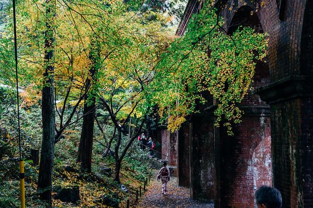 Kyoto_Nanzenji_22