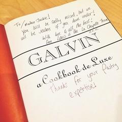 Galvin 1